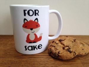 fox-sake-mug
