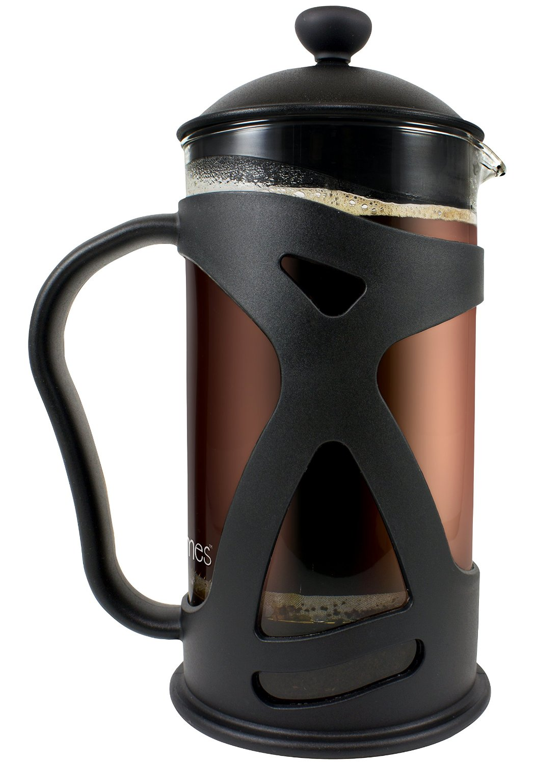 french-press-coffee-tea-and-espresso-maker