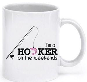 funny-fishing-coffee-mug