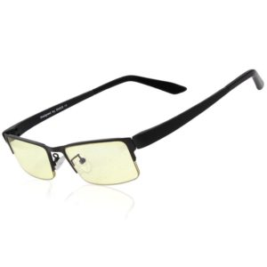 gaming-eyeglasses