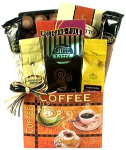 gift-basket-village-cafe-coffee