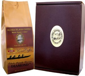 gift-boxed-100-kona-coffee