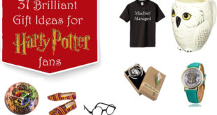 gift-ideas-for-harry-potter-fans