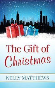 gift-of-christmas