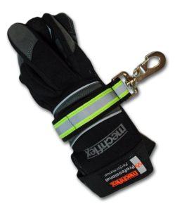 gloves-strap