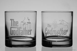 godfather-wine-glass