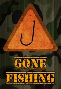 gone-fishing-poster
