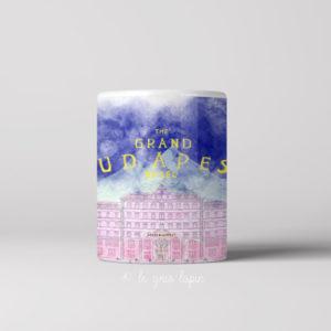 grand-budapest-hotel-coffee-mug