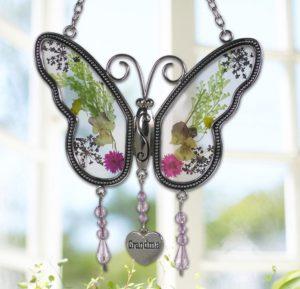 grandma-butterfly-suncatcher