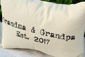 grandma-grandpa-2017-grandparent-pillow-for-next-year