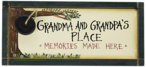 grandparents-memory-sign-wall-art