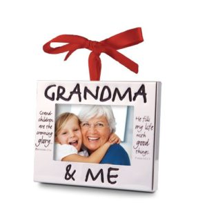 grandparents-picture-frame-with-scripture-christmas-tree-ornament-grandma-me