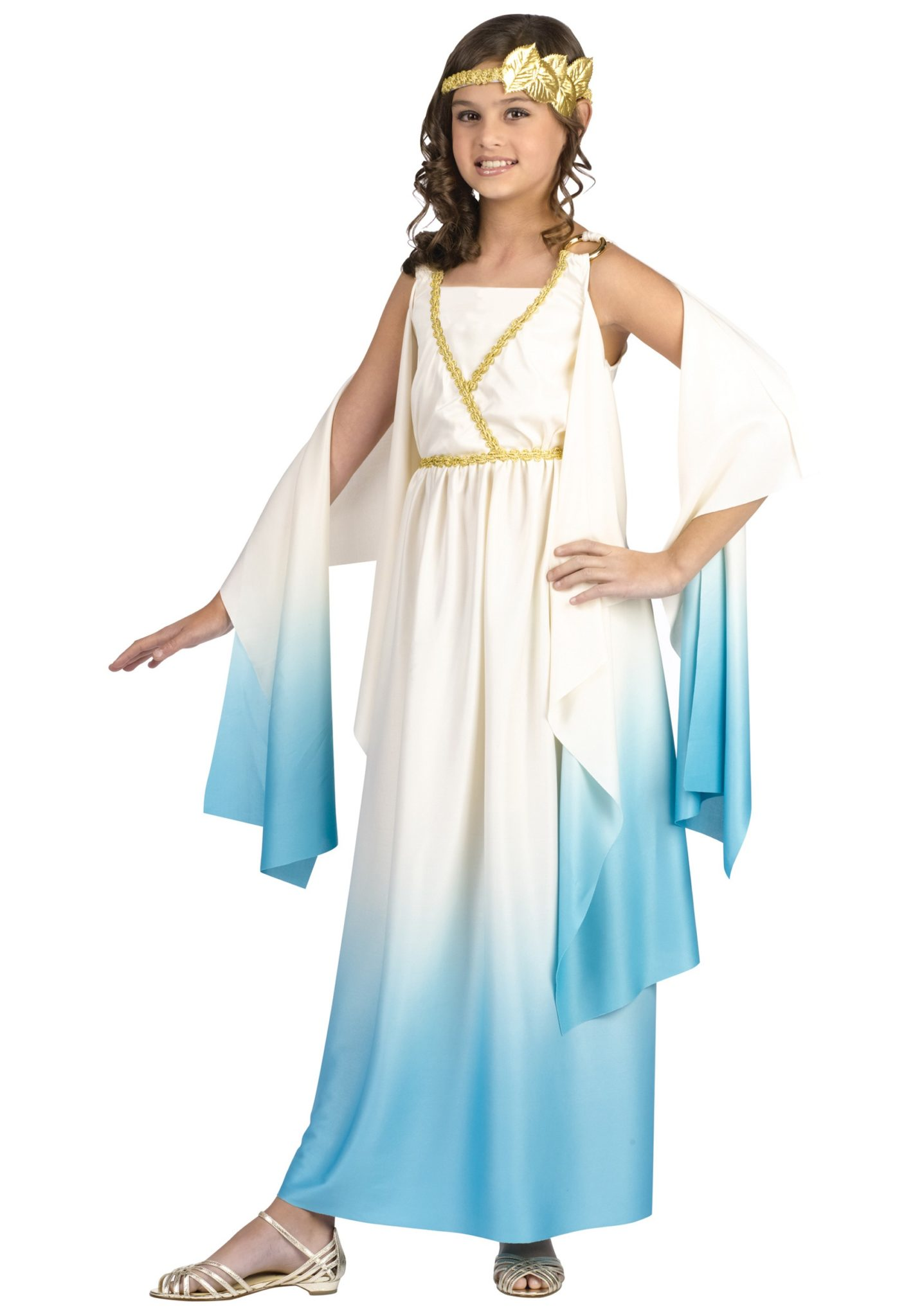 greek-goddess-kids-costume