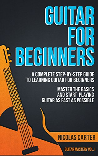 guide-for-the-beginners