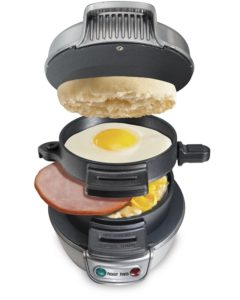hamilton-beach-25475a-breakfast-sandwich-maker