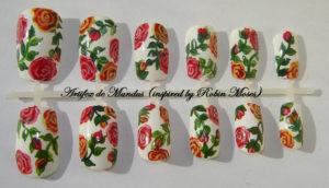 hand-printed-fake-nails