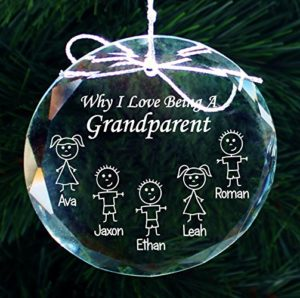 handmade-crystal-holiday-ornaments
