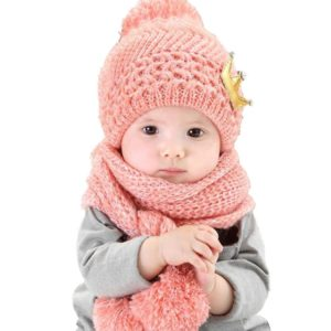 hat-and-scarf-combination