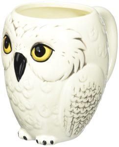 hedwig-mug