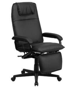 high-back-reclining-chair