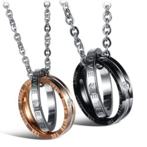 his-her-matching-pendants