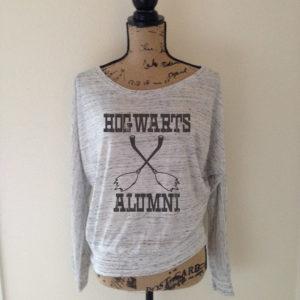 hogwarts-alumni-t-shirt