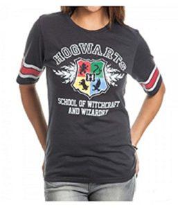 hogwarts-hockey-t-shirt