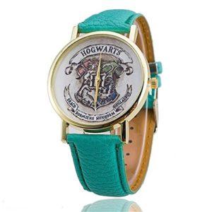 hogwarts-watch