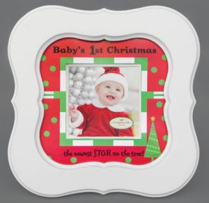 holiday-babys-first-christmas-frame