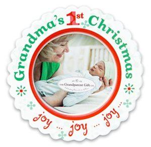 holiday-grandmas-first-christmas-ornament