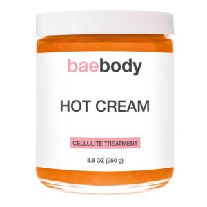 hot-cream-for-pain-relief