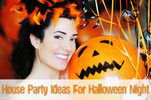 house-party-ideas-for-halloween-night