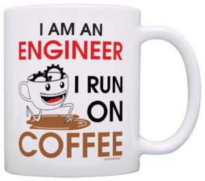 i-am-an-engineer-i-run-on-coffee-mug