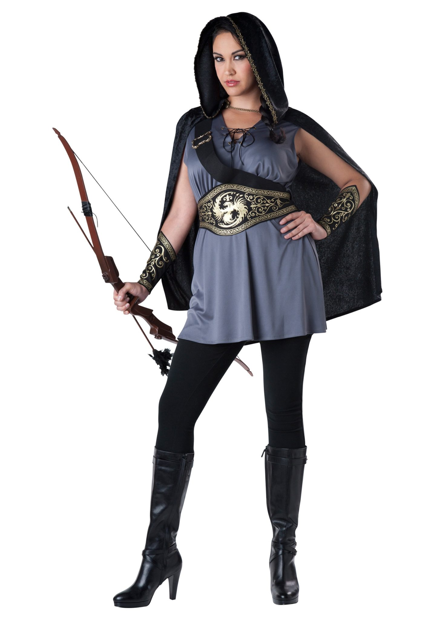 incharacter-costumes-womens-huntress-costume