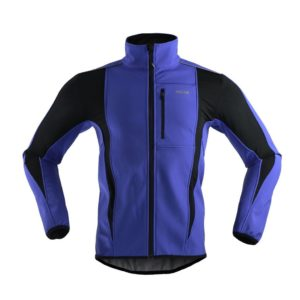 jacket-for-cycling