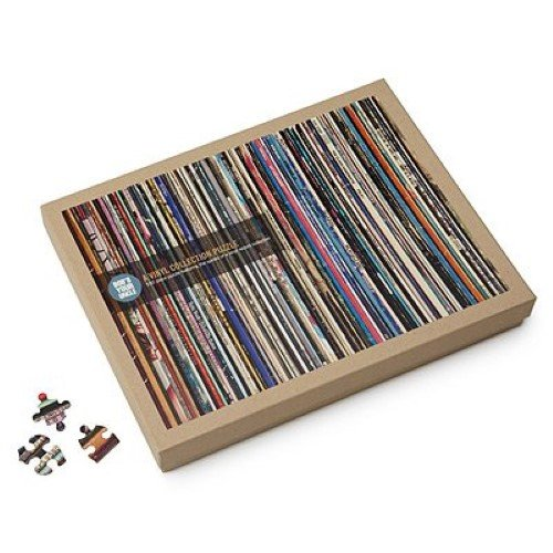 jigsaw-puzzle1
