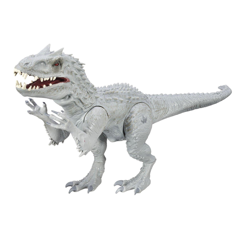 jurassic-world-chomping-indominus-rex-figure