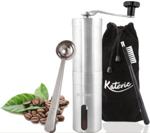 katevic-manual-coffee-grinder