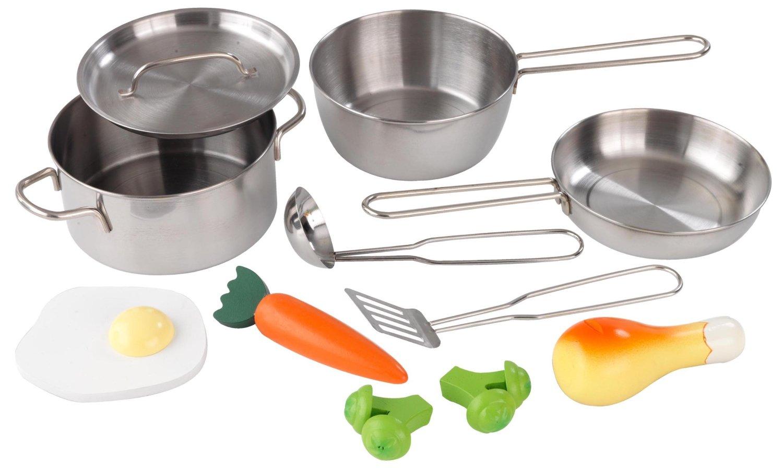 kidkraft-deluxe-cookware-set