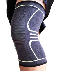 knee-sleeve-support