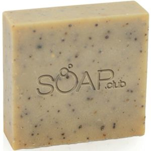kona-coffee-natural-soap-with-coconut-oil