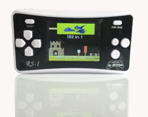 lcd-handheld-gaming-console