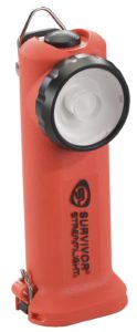 led-flashlight
