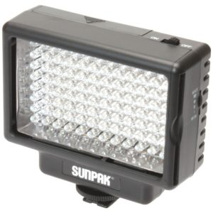 led-video-light