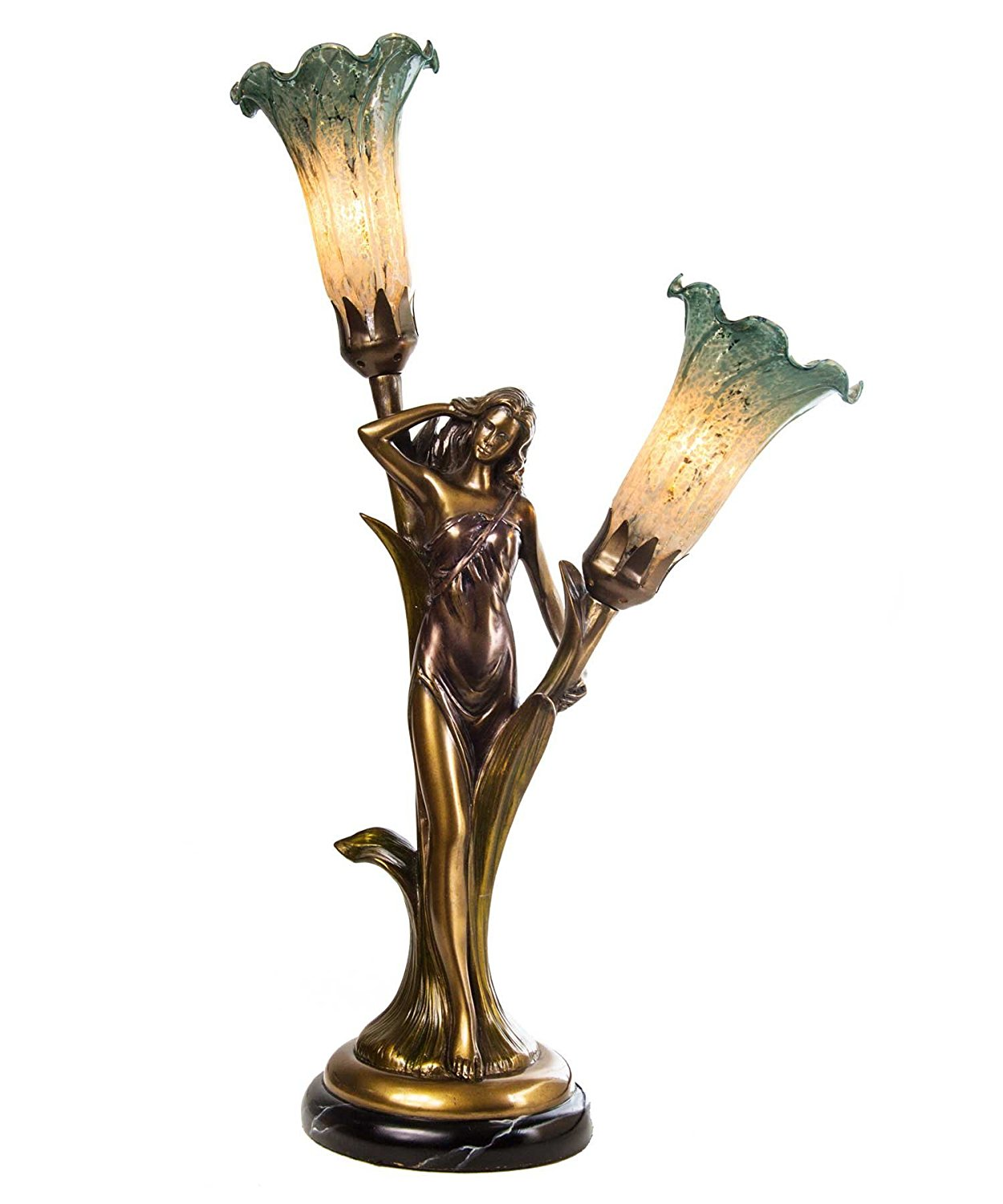 lady-figure-table-lamp