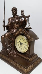 lady-of-justice-clock