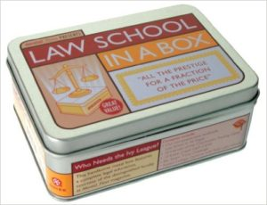 law-school-in-a-box