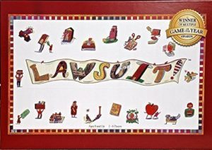 lawsuit-the-board-game