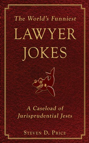 lawyer-jokes