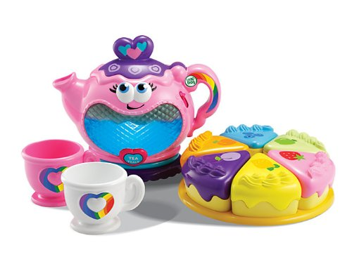 leapfrog-musical-rainbow-tea-set